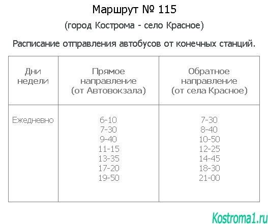 """,""kostroma.narod.ru"